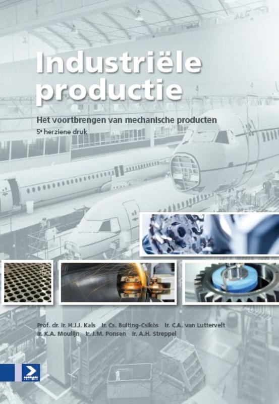 9789039526736-Industriele-productie