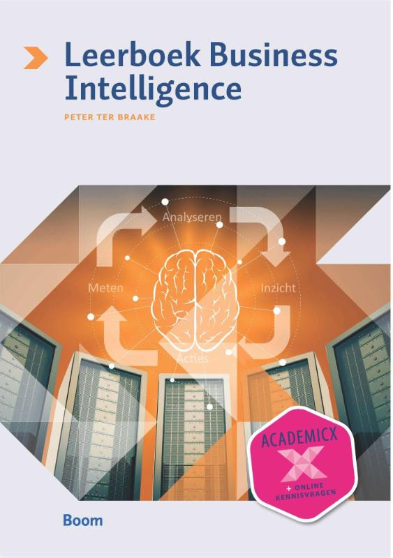 9789039527559-Leerboek-business-intelligence