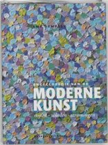 9789040087004-Encyclopedie-Van-De-Moderne-Kunst