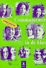 9789040200588-Communicatie-in-de-klas-druk-1