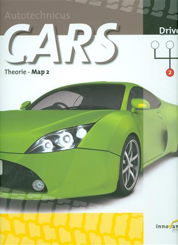 9789040524325-Cars-drive-theorie-map-2