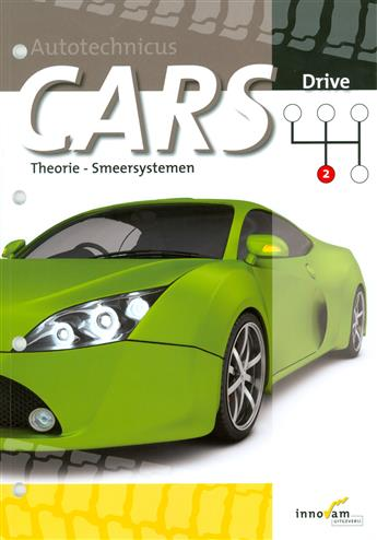 9789040524363-Cars-drive-theorie-smeersystemen
