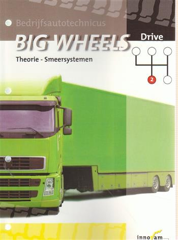 9789040531064-Big-wheels-drive-smeersystemen