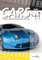 9789040534249-Cars-shift-theorie-carrosseriecomfort--veil--en-verl.syst