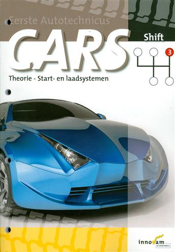 9789040534294-Cars-shift-theorie-start--en-laadsystemen