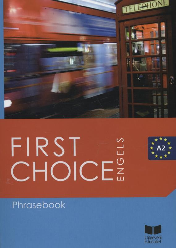 9789041509413-First-choice-A2-Phrasebook