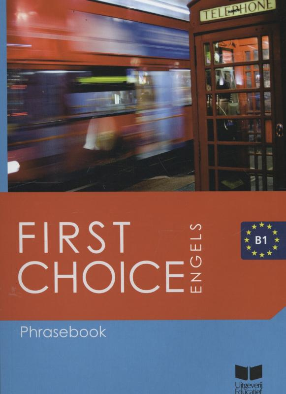 9789041509444-First-choice-B1-Phrasebook