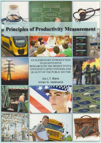 9789042304253-Principles-of-Productivity-Measurement