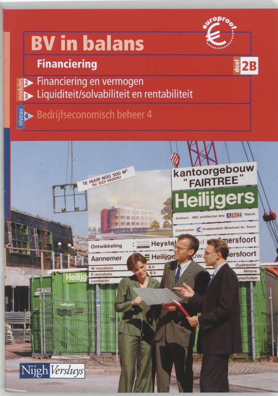 9789042518780-BV-in-balans-Financiering-2B-Leerlingenboek