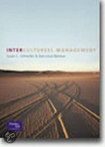 9789043007061-Intercultureel-management