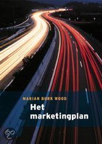 9789043007207-Het-Marketingplan