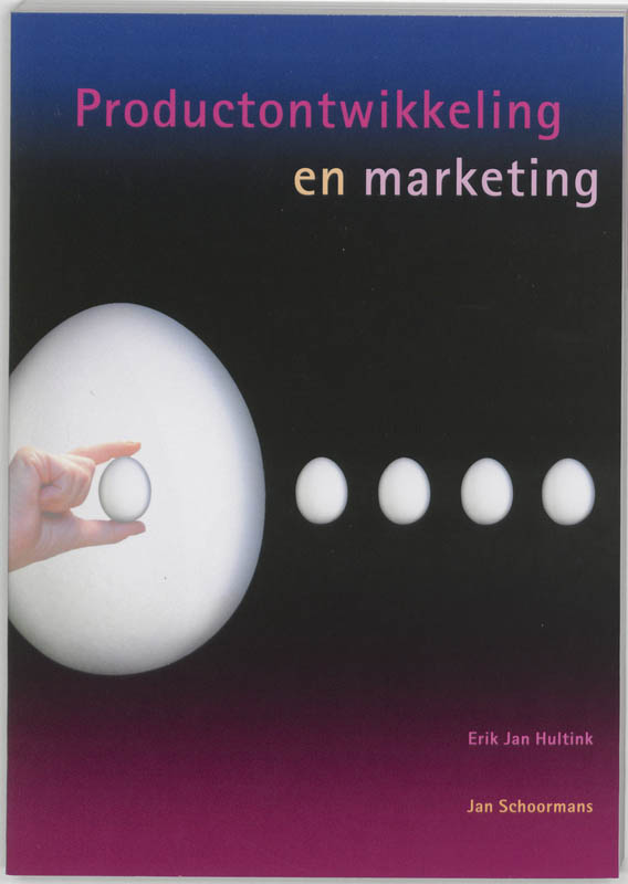 9789043008679-Productontwikkeling-en-marketing-druk-1