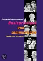 9789043008693-Basisprincipes-van-communicatie