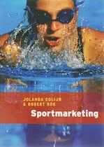 9789043011556-Sportmarketing