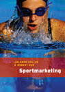 9789043011556-Sportmarketing-druk-1