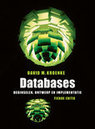 9789043012645-Databases-druk-10
