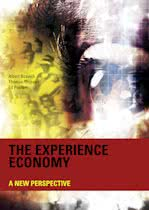 9789043012683-The-Experience-Economy--Dvd
