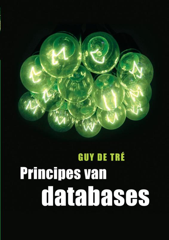 9789043013024-Principes-van-databases