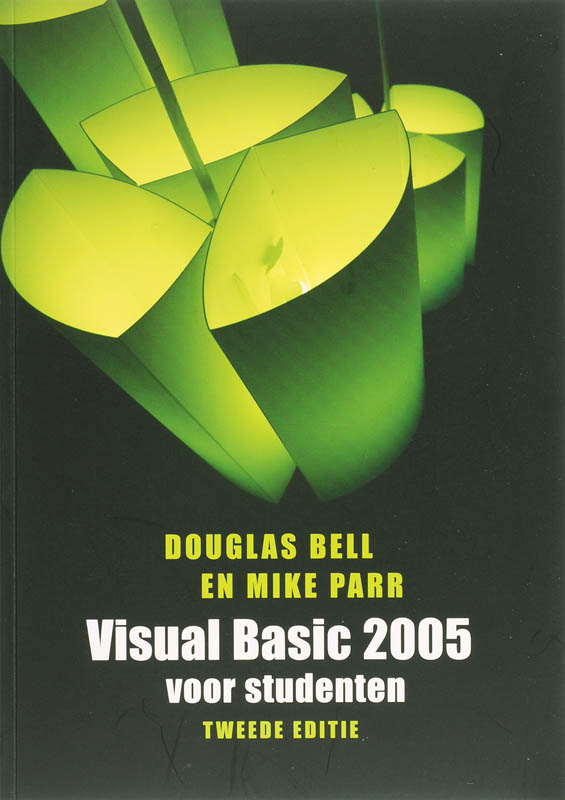 9789043013031-Visual-Basic-2005-voor-studenten--CD-ROM-druk-2