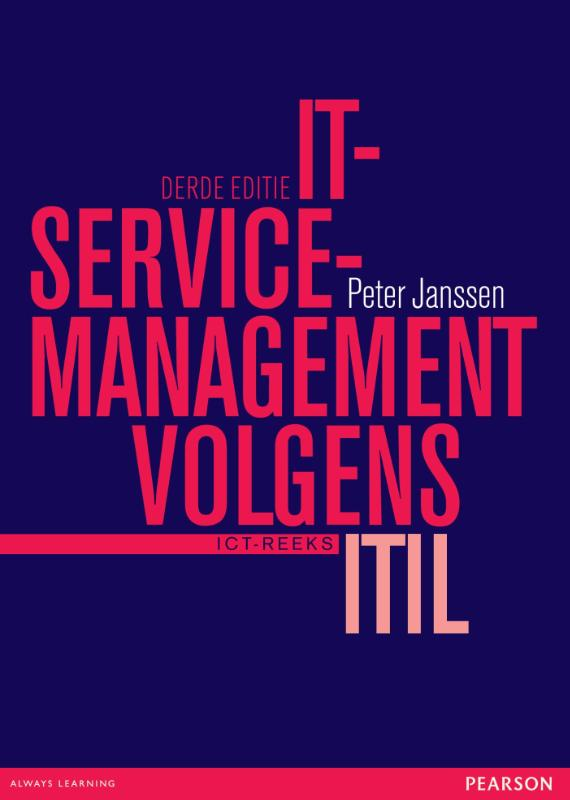 9789043013239-IT-servicemanagement-volgens-ITIL