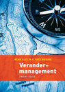 9789043015516-Verandermanagement-2