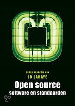 9789043015868-Open-Source-software-en-standaarden