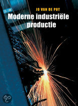 9789043015912-Moderne-industri%C3%ABle-productie-druk-1