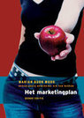 9789043016797-Het-marketingplan