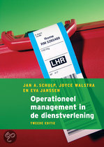 9789043018562-Operationeel-management-in-de-dienstverlening