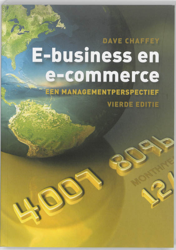 9789043019255-E-business-en-E-commerce