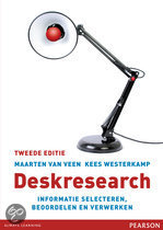 9789043019385-Deskresearch