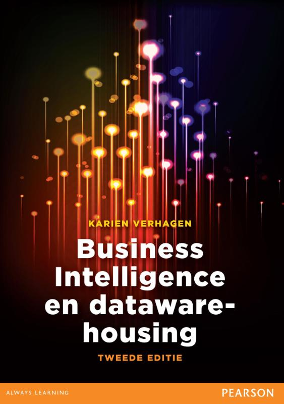9789043019804-Business-Intellingence-en-datawarehousing