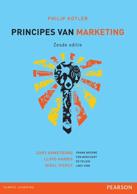 9789043022484-Principes-van-Marketing