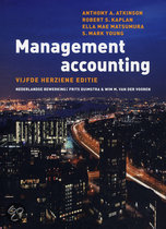 9789043023092-Management-Accounting