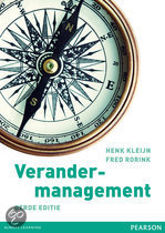 9789043023610-Verandermanagement