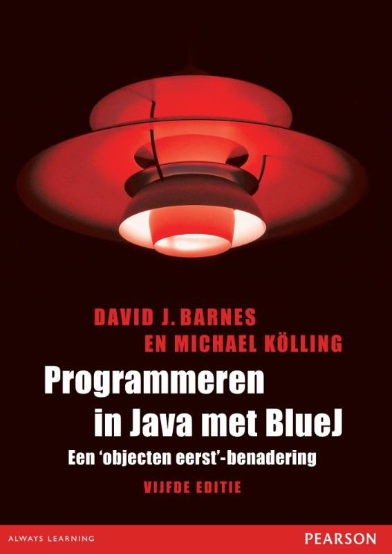 9789043023894-Programmeren-in-Java-met-Blue