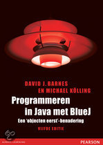 9789043023894-Programmeren-in-Java-met-Bluej