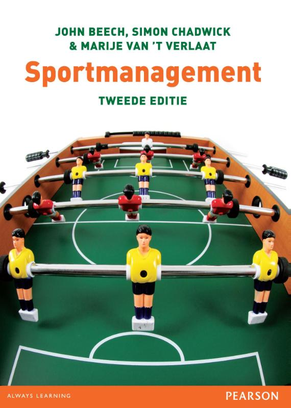 9789043024471-Sportmanagement