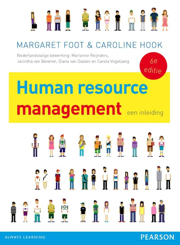 9789043024594-Human-resource-management