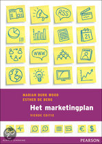 9789043024631-Het-marketingplan