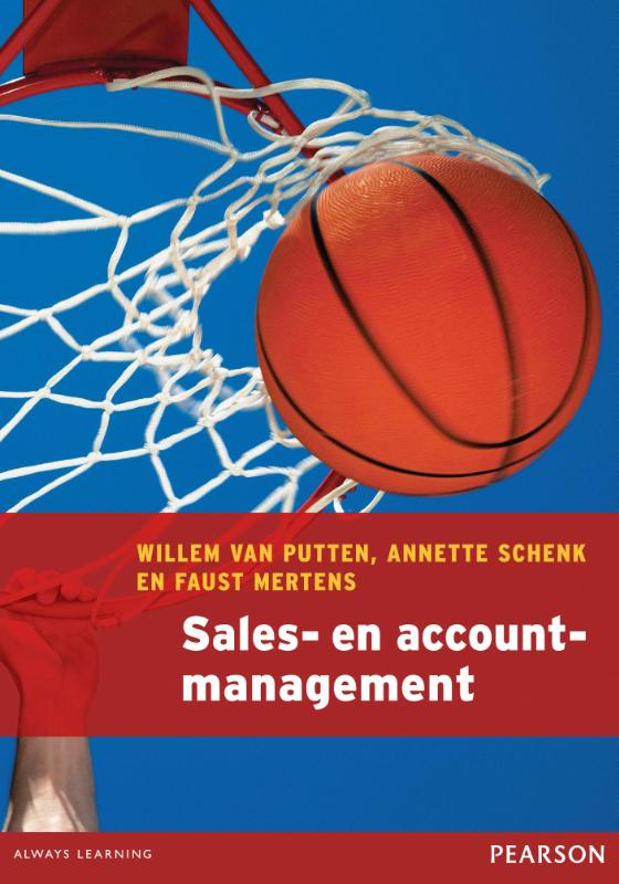 9789043024662-Sales--en-accountmanagement