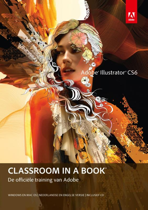 9789043026192-Adobe-Illustrator-Cs6-Classroom-In-A-Book