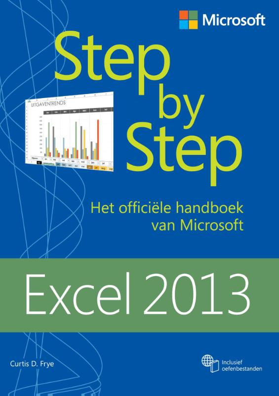 9789043028301-Excel-2013