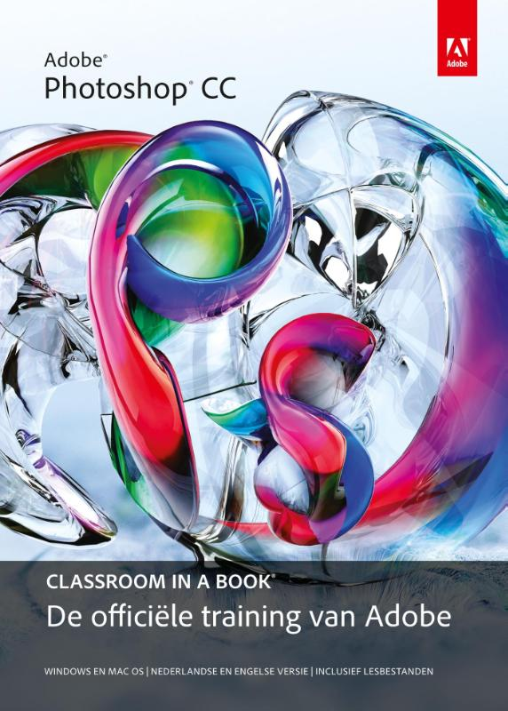 9789043030304-Adobe-photoshop-CC-classroom-in-a-book