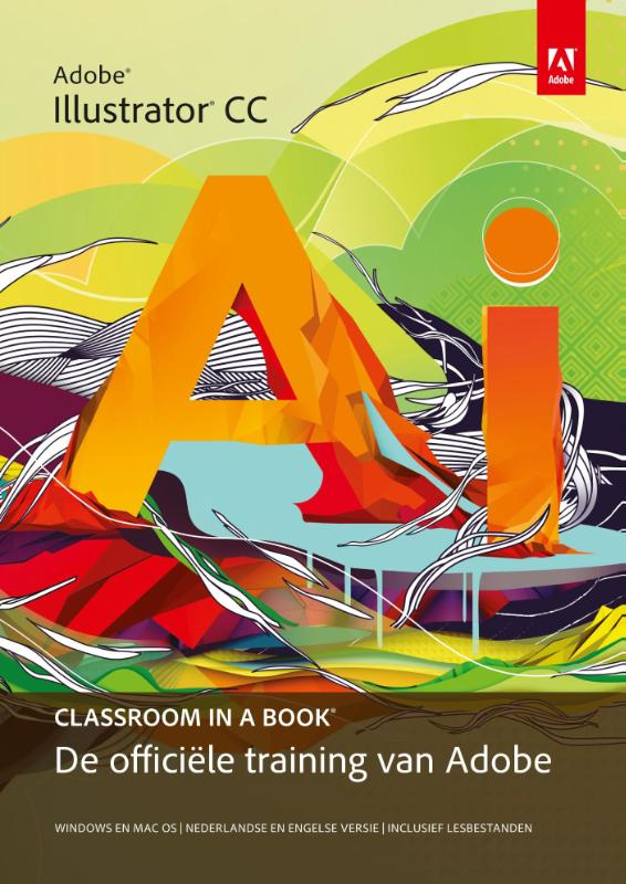 9789043030328-Adobe-illustrator-CC-classroom-in-a-book