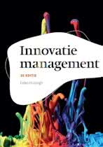 9789043032278-Innovatiemanagement