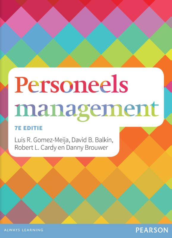 9789043032544-Personeelsmanagement