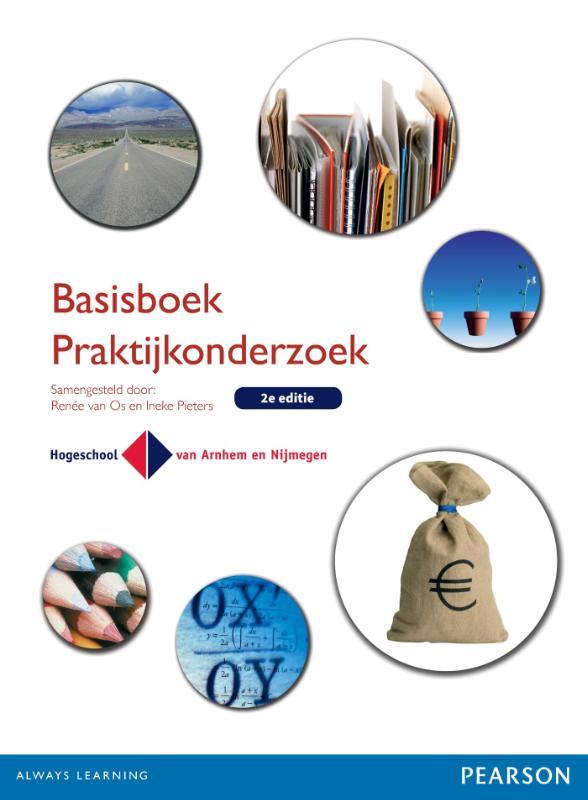 Verwonderend Basic business grammar | 9789066753754 | tweedehands vanaf EUR 14.99 MX-56