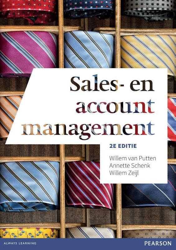 9789043033831-Sales--En-Accountmanagement