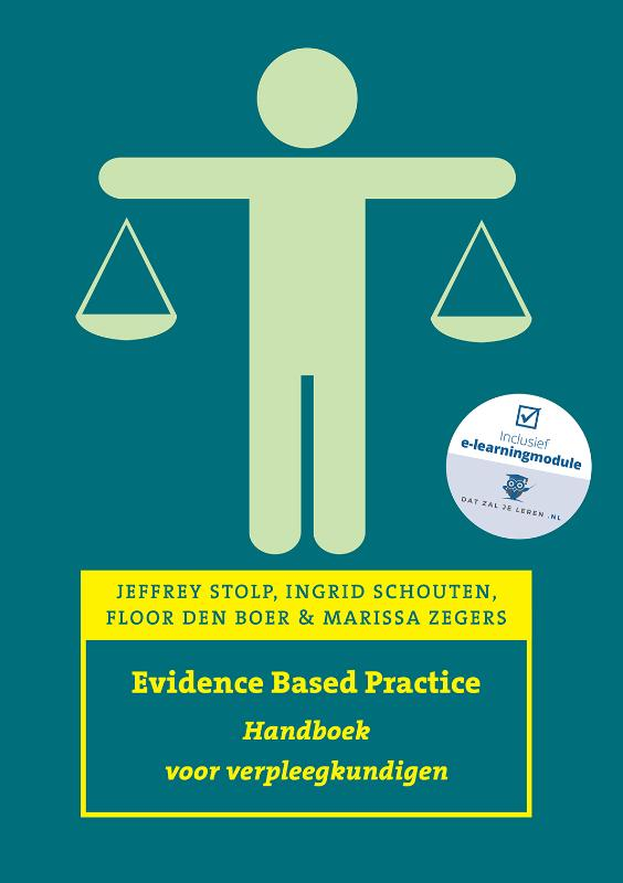 9789043035736-Evidence-based-practice